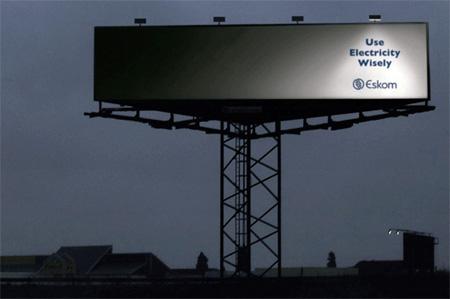 Publicidad BTL
