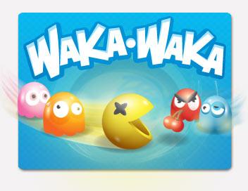 g_waka_waka