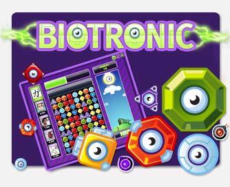Biotronic